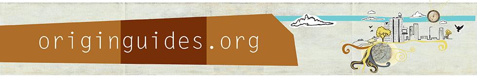OriginGuides.org -